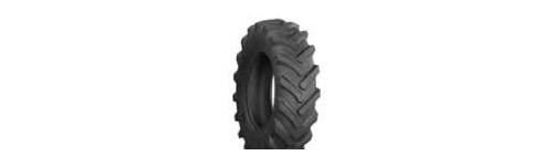 pneu tracteur occasion 7.50 16