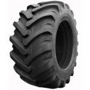 PNEU 650/45R24.5 ALLIANCE A342 FORESTIER