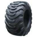 PNEU 650/45R24.5 ALLIANCE A344 FORESTIER