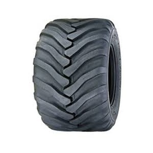 PNEU 600/55-26.5 ALLIANCE A331 16 PLY RENF