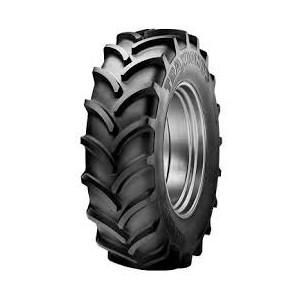 pneu tracteur 340/85r28