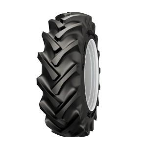 pneu tracteur 13.6 r28 d'occasion