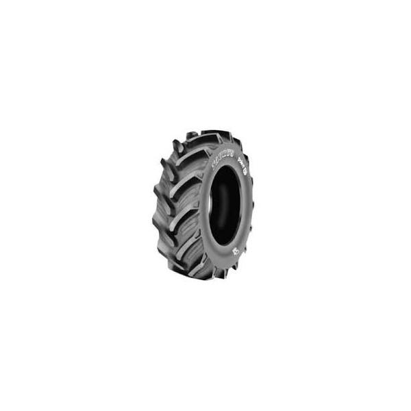 pneu tracteur agricole pneu 13 6r28 taurus point 8 340 85r28 123a8 tubeless. Black Bedroom Furniture Sets. Home Design Ideas