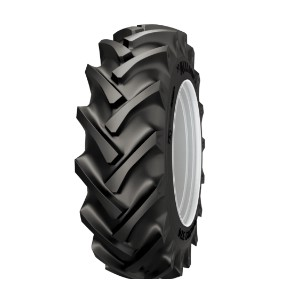 pneu tracteur 16.9 30
