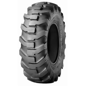 pneu tracteur 14-30
