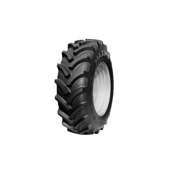 pneu tracteur agricole pneu 14 9r30 380 85r30 maximo radial 85 135a8 tl. Black Bedroom Furniture Sets. Home Design Ideas