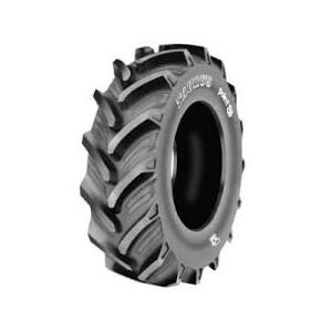 pneu agricole 16.9 r30
