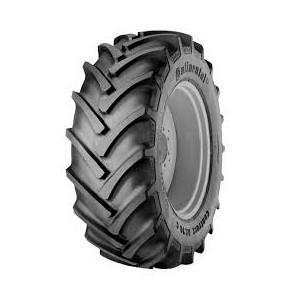 pneu de tracteur agricole 800 65r32 continental ac70h 172aa8 tubeless. Black Bedroom Furniture Sets. Home Design Ideas