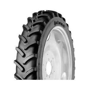 pneu tracteur continental