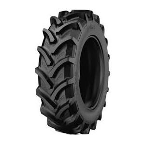 pneu tracteur starmaxx