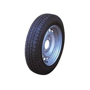 ROUE COMPLETE 175/80R14C RENF SELECTION