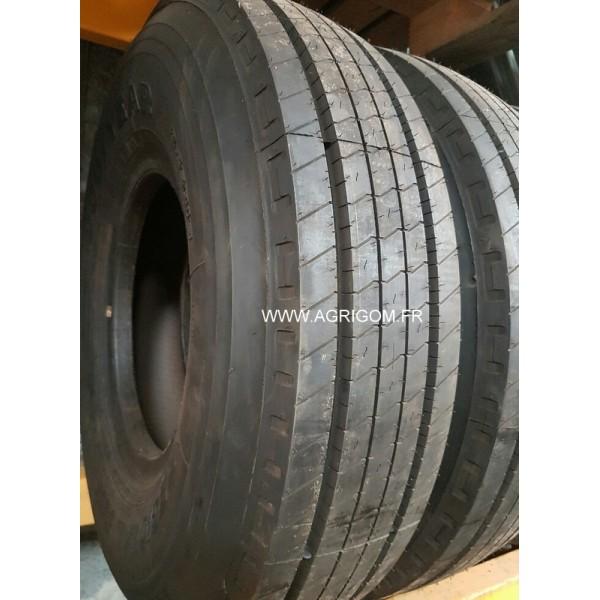demonte pneu occasion autres accessoires d monte pneus tech9 machine d monte pneus vl achat. Black Bedroom Furniture Sets. Home Design Ideas
