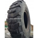 PNEU 9.00r16 michelin xl occasion
