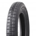 PNEU 125R15 SELECTION SEMOIR 68S TL