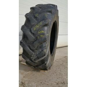 pneu tracteur 16.9 28 occasion