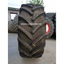 PNEU 540/65R30 MICHELIN XM108 OCCASION 15% US