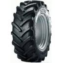 PNEU 420/70R28 BKT AGRIMAX RT765