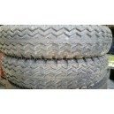 PNEU 6.50R16C SELECTION NEUF 10PLY