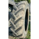 PNEU 12.4R32 MICHELIN XM25 RADIAL OCCASION 70% USURE