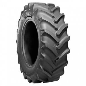PNEU 420/70R28 SELECTION AGRI 133A8/B TL