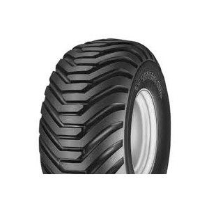 ROUE COMPLETE 550/60-22.5 SELECTION 16PLY 166A8 TL