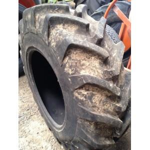 pneu agricole 13.6 24
