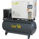 COMPRESSEUR LACME VS3/270SC 10bars