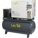 COMPRESSEUR LACME VS7.5/270SC 10bars