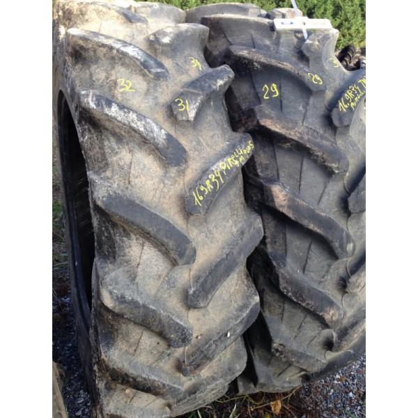 pneu agricole cambrai
