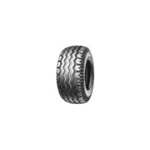 PNEU 10.0/75-15.3 ALLIANCE A320 18 PLY TL