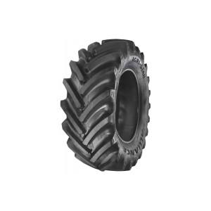 pneu agricole 540/65r28