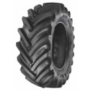 PNEU 480/65R28 ALLIANCE A365 TL