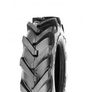 Pneu motoculteur 6.5 15