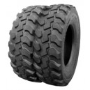 PNEU 315/80R22.5 ALLIANCE A506 154A8 TL