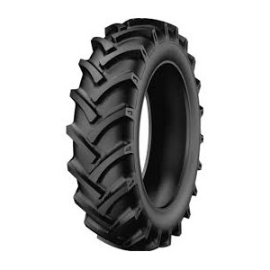pneu tracteur agricole pneu 11 2 28 11 2 10 28 petlas ta60 8pr tube type. Black Bedroom Furniture Sets. Home Design Ideas