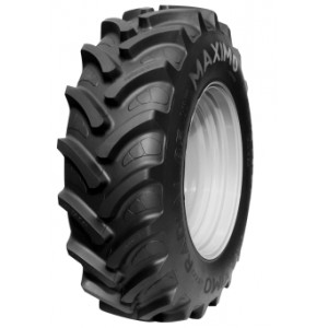 pneu radial tracteur agricole trelleborg pneu 14 9r24 380 85r24 maximo radial 85 tubeless. Black Bedroom Furniture Sets. Home Design Ideas