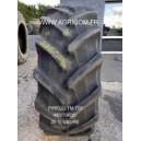 PNEU 480/70R30 PIRELLI TM700 OCCASION 65% US