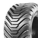 PNEU 400/55-22.5 ALLIANCE A328 16 PLY RENFORCE 152A8 TUBELESS