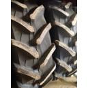 PNEU 420/85R28 TRELLEBORG TM600 agrigom