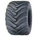PNEU 500/60-22.5 ALLIANCE A328 16 PLY RENF