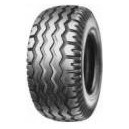 PNEU 10.0/75-15.3 ALLIANCE A320 14 PLY TL
