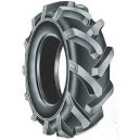 PNEU 5.00-10 KINGS TIRE V8501 4PR TT