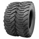 PNEU 315/80R22.5 ALLIANCE A528 154A8 TL